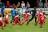 U17 Bundesliga